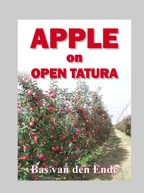 Apple Open Tatura (buy)