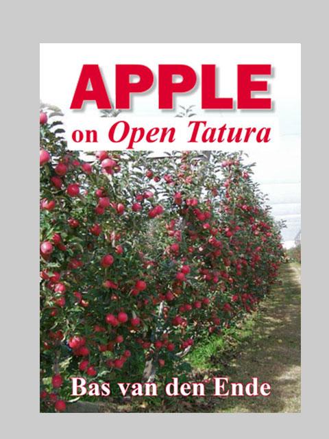 Apple Open Tatura (buy)