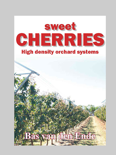 Cherries High Density Systems (buy)