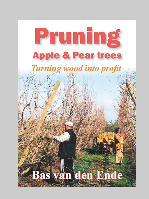 Apple / Pear pruning (buy)