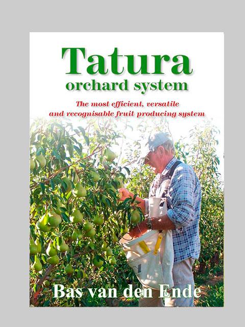 Tatura Trellis system (buy)