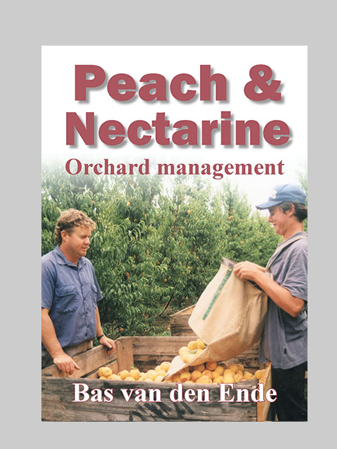 Peach-Nectarine Management (buy)