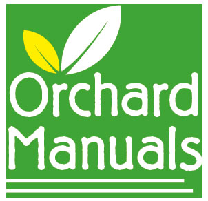 Orchard Manuals logo